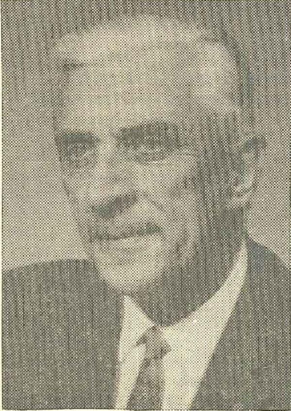 Antonie Cornelis  Ledegang