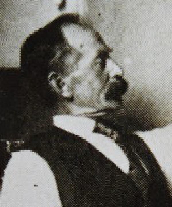 Jan  Smeekes