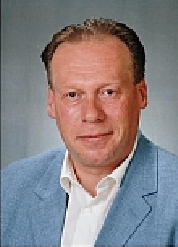 René  Timmer