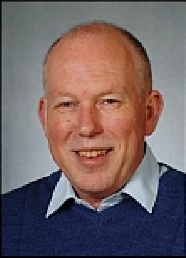 Jan  Hovius