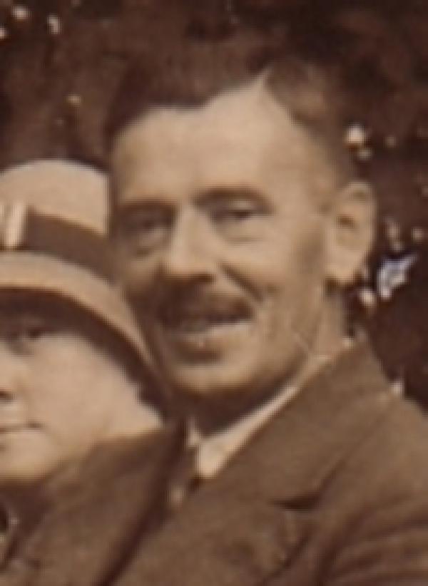 Petrus Hubertus van Calmthout