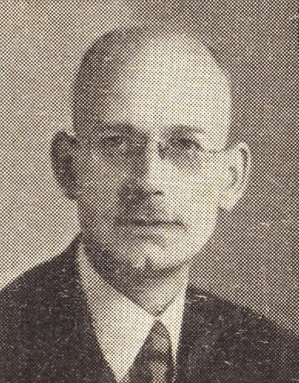 Hendrik  Overeem